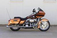 CopperHD Custom Bagger