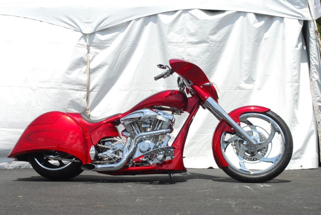 Indian Motorcycles Custom Bagger 1024 x 687 · 94 kB · jpeg