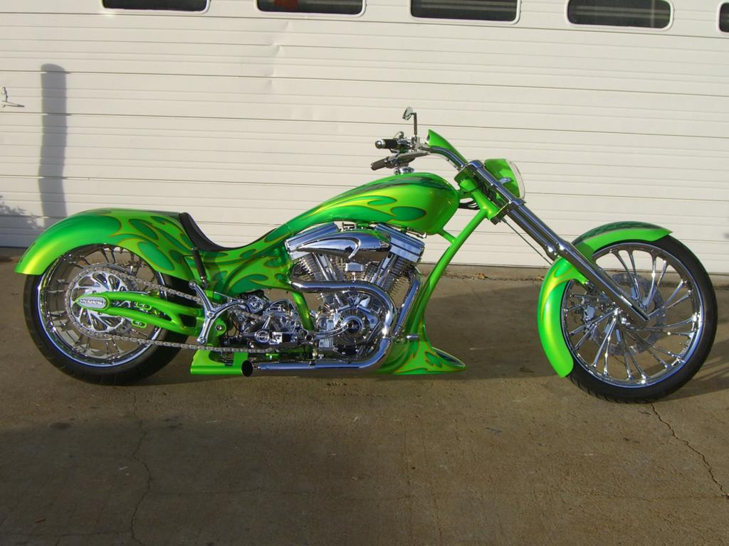 Http Www Covingtonscustoms Com Motorcycles Custom Motorcycles Lm Dragon