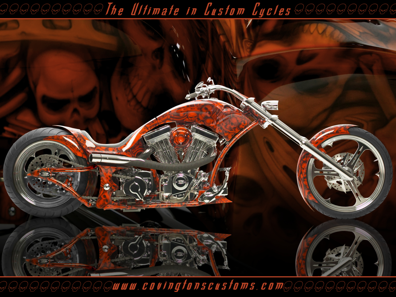 Bikes For Sale Custom Motorcycles Cars Links Events Contact