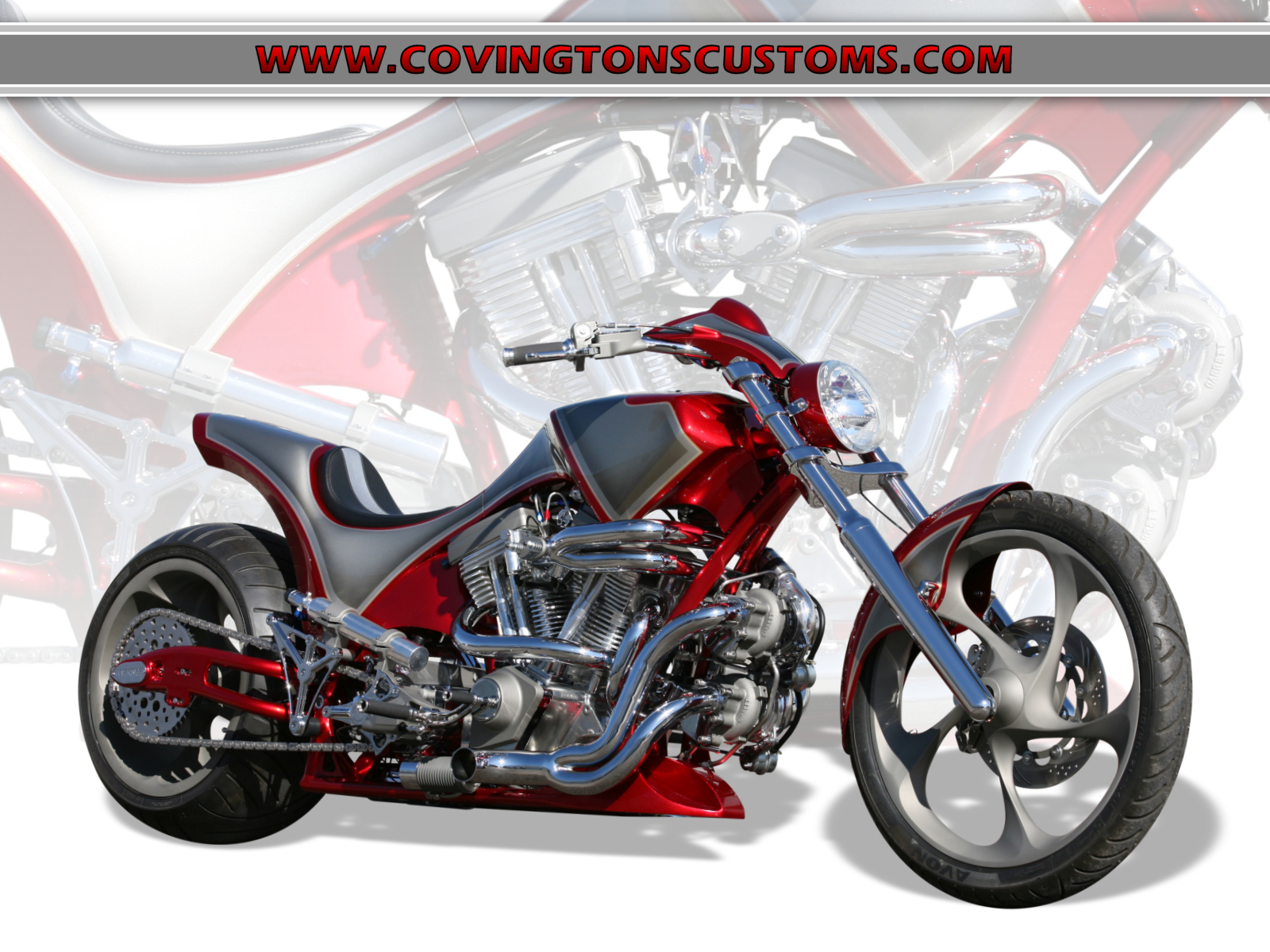 Custom Motorcycles 1600 x 1200 · 1266 kB · jpeg