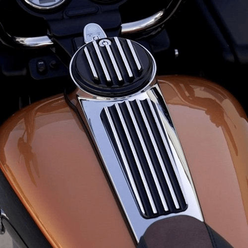 Dash Insert-RoadGlide