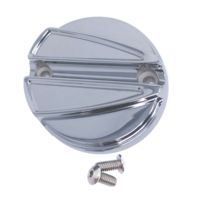 POINTS COVER, RIPPER, 17, CHROME