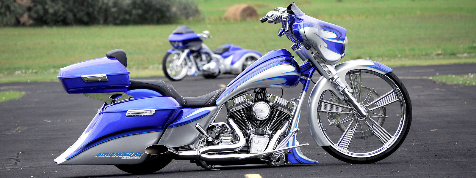 Electra Glo Keystone Auxiliary Led Run Brake Turn L further Harley Launch New Versatile Softail Sport Glide moreover Watch furthermore Watch together with 2016 Electra Glide Ultra Classic. on harley davidson street glide